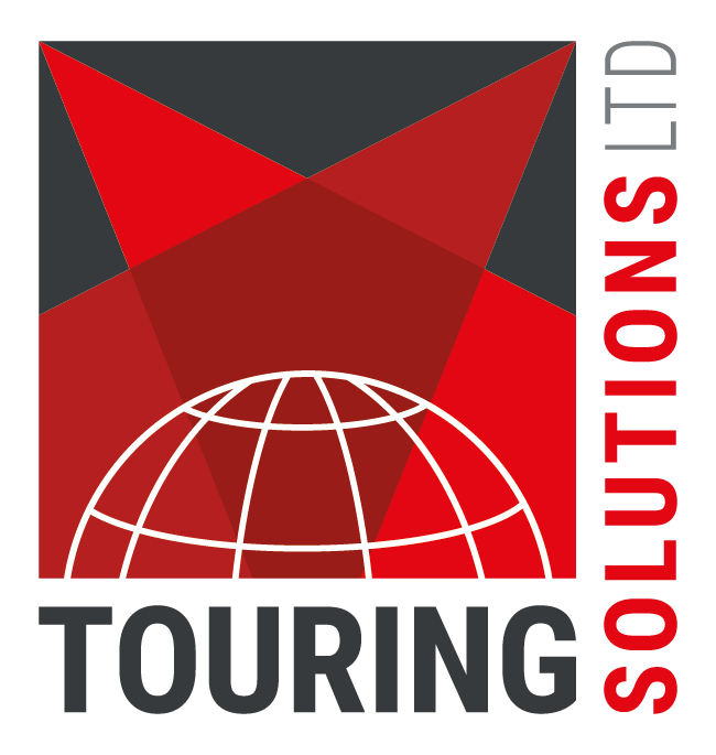 Touring Solutions Logo